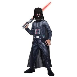 Other - Darth vader Costume